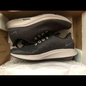 Nike Shoes - Nike Air Zoom Pegasus 35 Premium Running Shoes